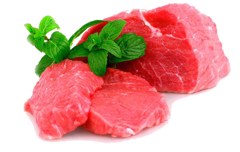 Vlees, kip